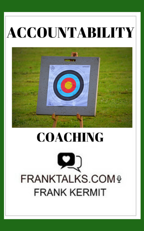 APPLY YOUR HOURS TO ANY OF THESE COACHING SYSTEMS OF YOUR CHOICE