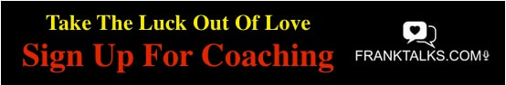 dating coach for guys