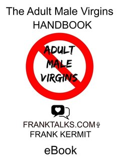 get laid, adult male virgin, ebook