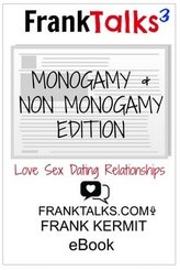 non-monogamy articles