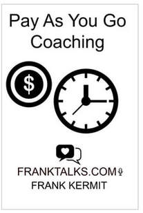 Coaching for Singles, Single No More, Stop Being Single