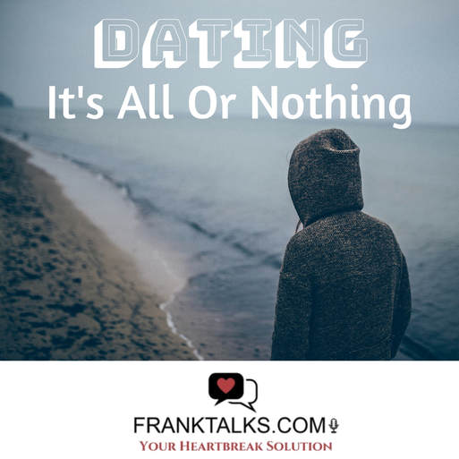 dating help