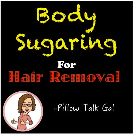 body sugaring meme