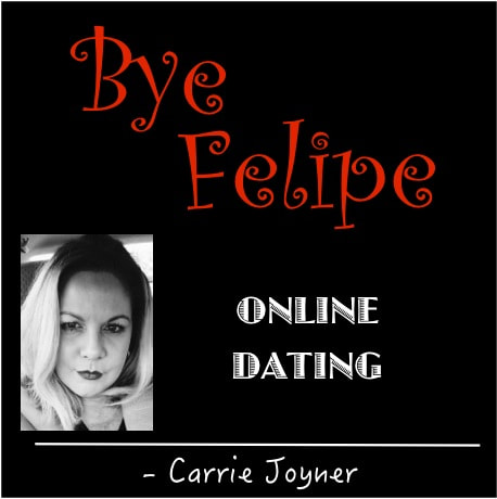 online dating break up