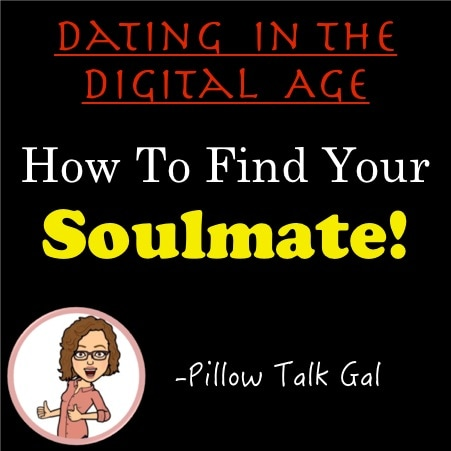 digital age dating