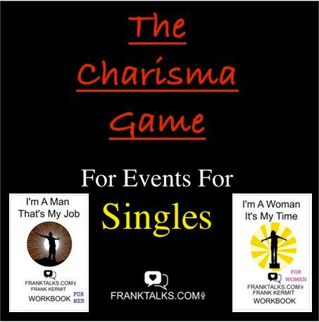 games for singles