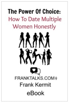 dating multiple women