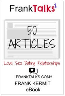 50 ARTICLES VOLUME 2 BY FRANK KERMIT